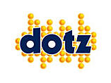 Mandic Cloud: Dotz
