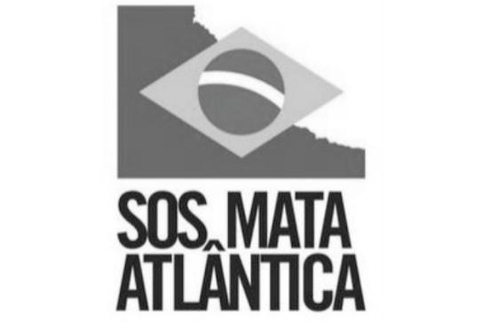 SOS Mata Atlântica